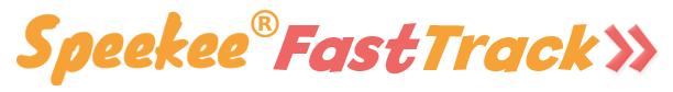 FastTrack Home