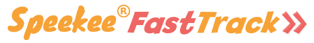 FastTrack Home