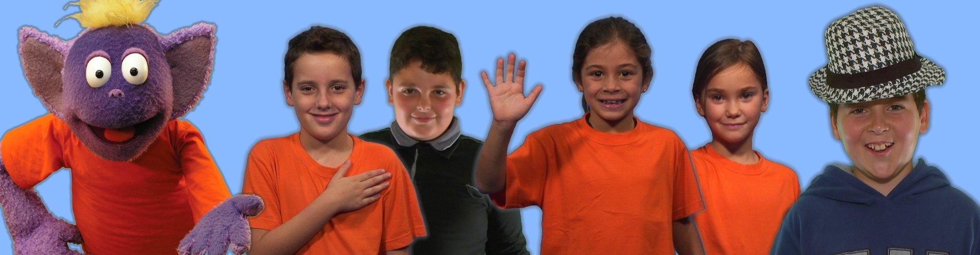Spanish curriculum for KS1 & KS2 (UK) and 1st-5th Grade (US)