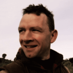 Jim Porter profile pic